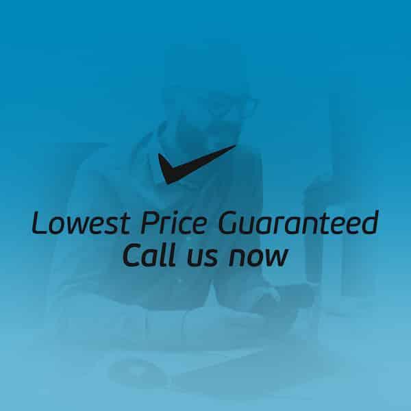 lowest priced glasgow storage