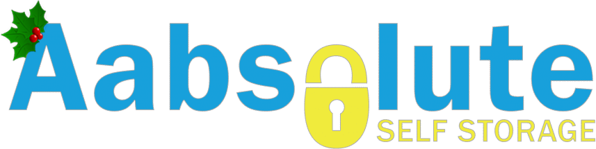 aabsoluteselfstorage_logo