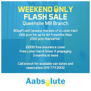 Aabsolute_Self_Storage_Flash_Sale copy