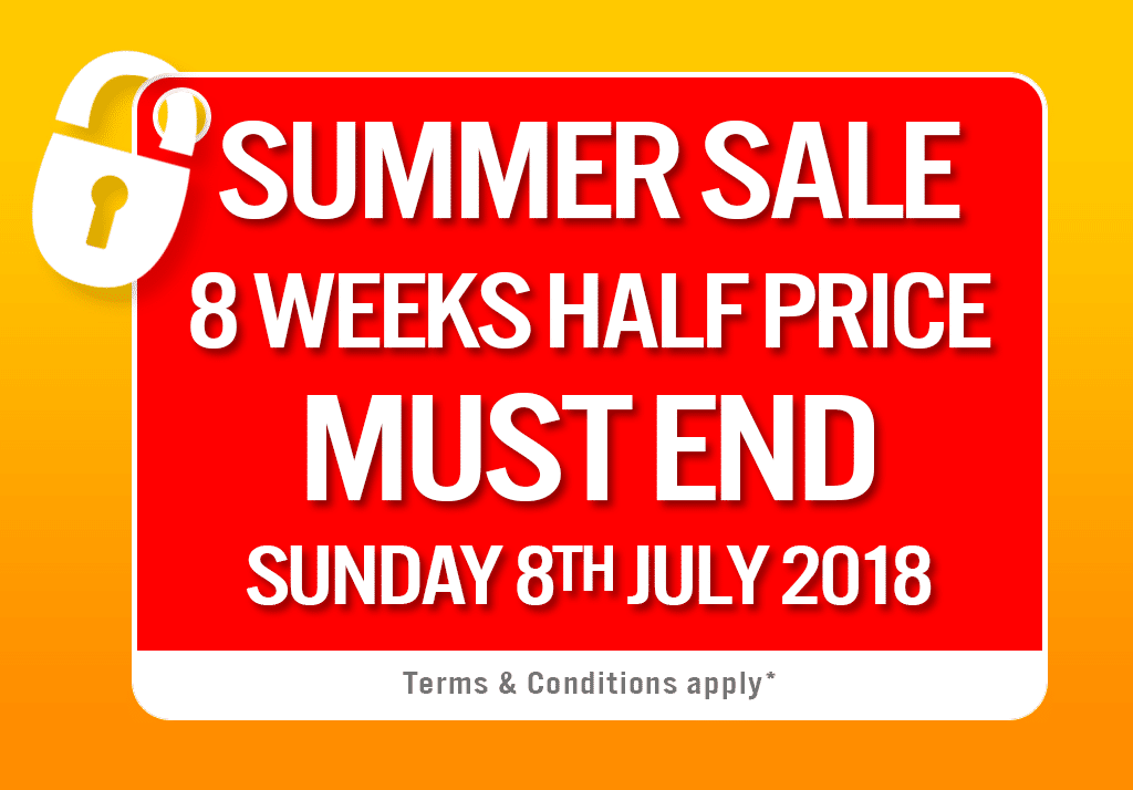 summer-sale-button