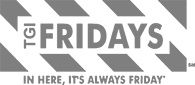 https://aabsoluteselfstorage.co.uk/wp-content/uploads/2018/08/tgi-fridays-logo.png