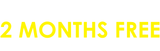 get-up-to-2-months-free-offer-button