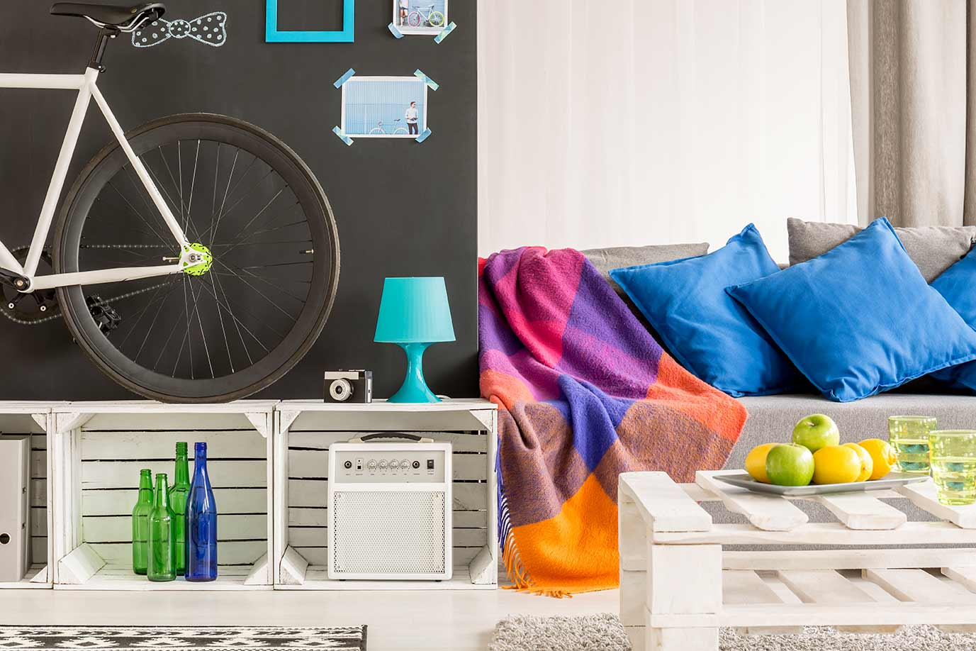 student-aabsolute-storage-glasgow