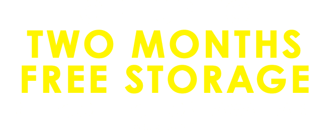 up-to-2-months-storage-free-offer-2019-aabsolute-self-storage