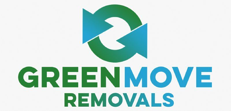 greenmove-uk-logo